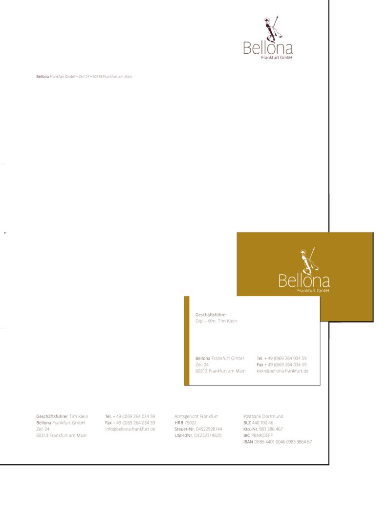 Bellona_briefpapier