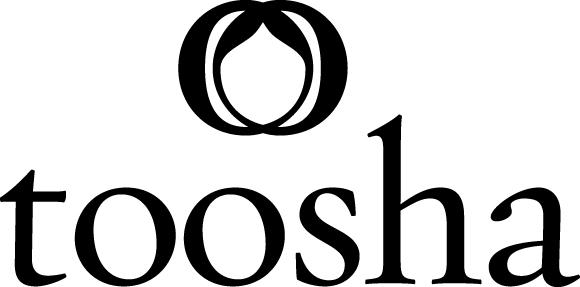 081009_toosha_1